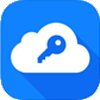 App_LoginBox