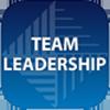 App_TeamLeadership