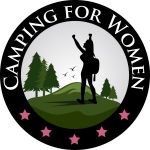 camping_for_women