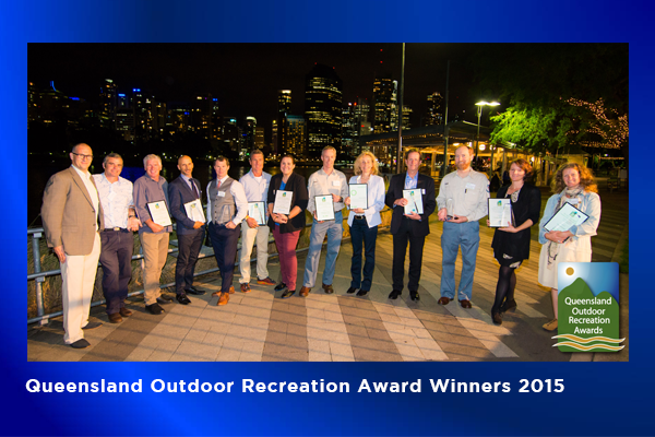 Award_Winners_2015