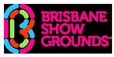 Brisbane_Showgrounds