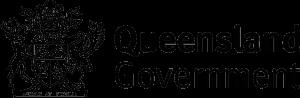 QLDGov_Logo