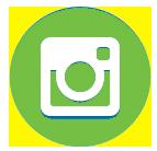 Instagram (Social Media)