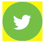 Twitter (Social Media)