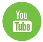 YouTube (Social Media)