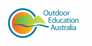 OEA logo-4