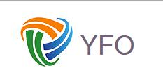 Youth_Flourish_Logo