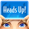 App_HeadsUp