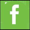 Facebook_100