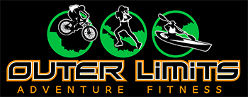 Outer_Limits_Logo