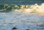 Burleigh Surf
