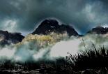 Ripple Mountain