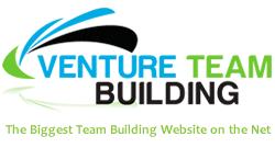 ventureteambuilding