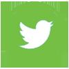 Twitter_100