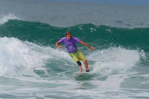 Adaptive_Surfing