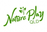 https://www.natureplayqld.org.au