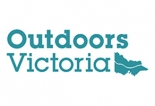 https://outdoorsvictoria.org.au/