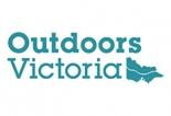 https://outdoorsvictoria.org.au/