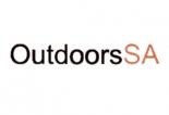 https://outdoorssa.org.au/