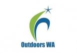 http://www.outdoorswa.org.au/