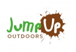 https://www.jumpupoutdoors.com.au/