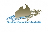 http://www.outdoorcouncil.asn.au/