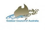 http://www.outdoorcouncil.asn.au/
