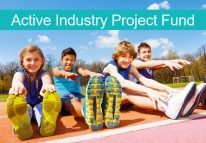 Active Industry Project Fund